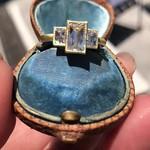 jewelsbygrace's video