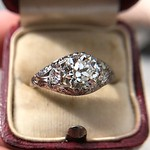 jewelsbygrace's photo